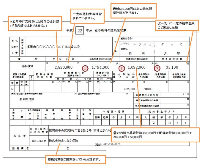 源泉徴収票_01.jpg