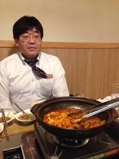 SKS焼き肉.JPG