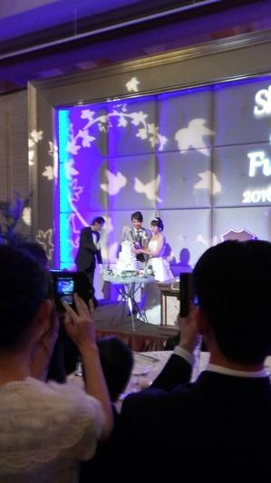 結婚式①11.jpg